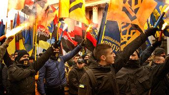 Охранители пыток: как либералы глумятся над русским человеком