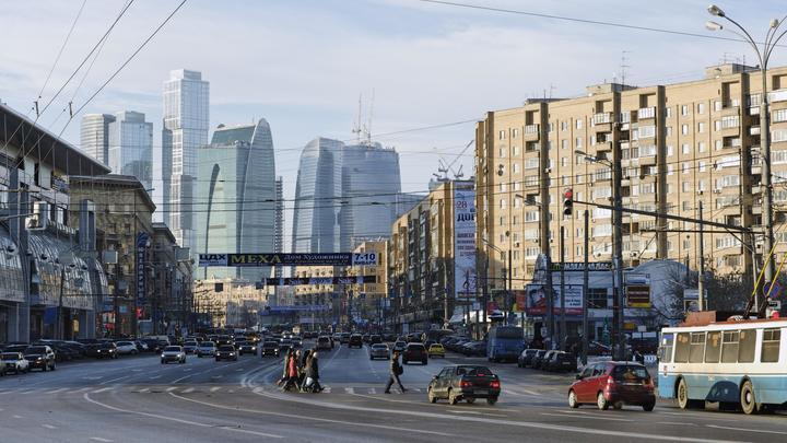 Проблема гендеров: Колоссальный разрыв по продолжительности жизни в России может создать трудности