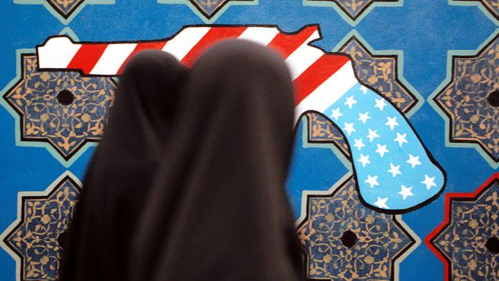 Все нападки вернутся сторицей: Иран выступил за введение санкций против США и Израиля