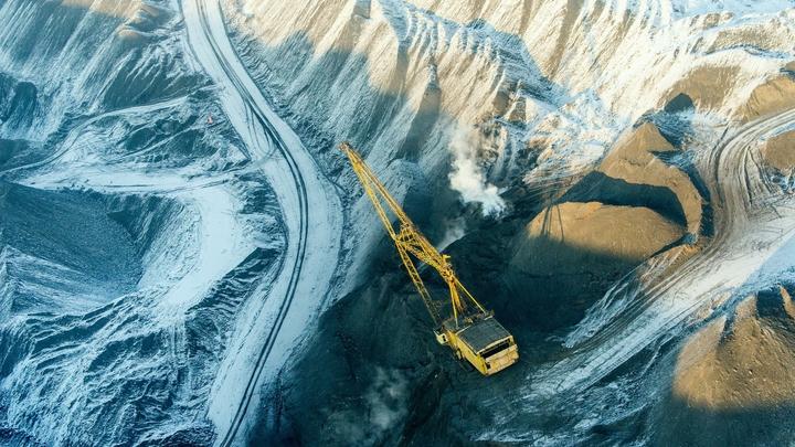 Ситуация патовая: Угольные компании оставили жителей Забайкалья замерзать, предпочтя торговлю с Китаем - Иваткина