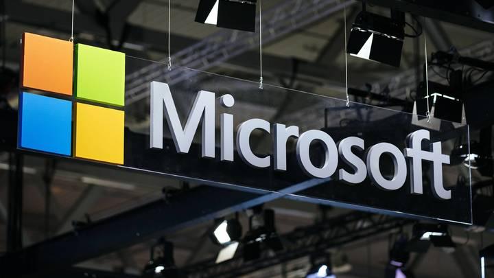 Ультиматум для российских банков прилетел из США: Эксперты заявили о проблемах, связанных с Windows