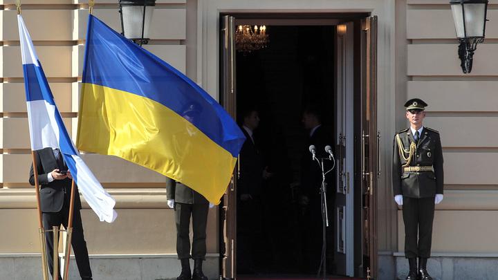 Ляшко заявил об отказе закупок российской электроэнергии и потерял несколько миллиардов гривен