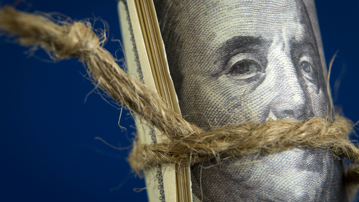 Не успеют вывести активы: Налоговики придумали новый метод борьбы с уклонистами