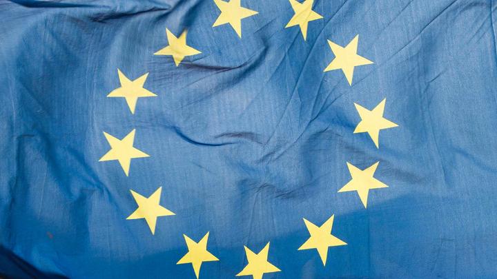 Саммит проигравших: На Мальте попытаются оживить впавший в кому Евросоюз?