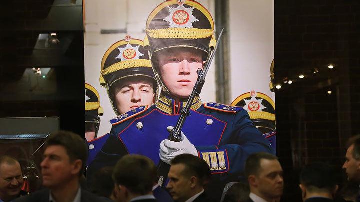 Силуанов лезет в карман Шойгу: В Минфине решили рискнуть