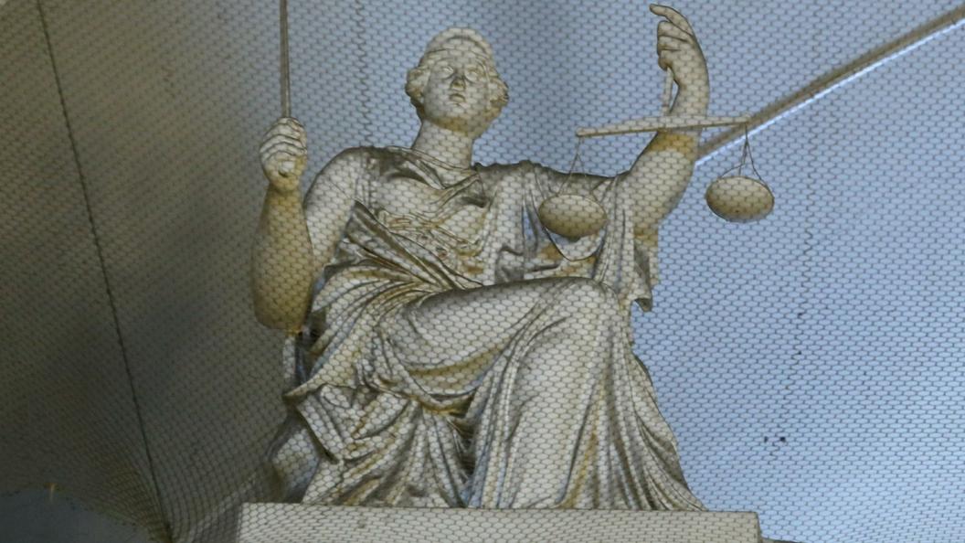 Роснефть обвинила Систему в неуважении к суду