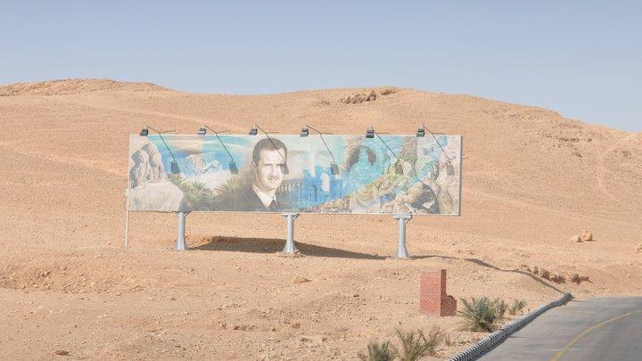 «Он выиграл войну»: Глава МИД Франции заявил о победе Асада в Сирии