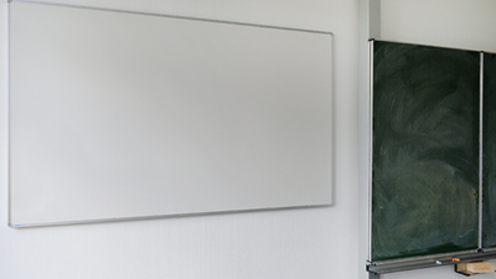 Самые сложные задания: Школьница из Екатеринбурга рассказала, как набрала 400 баллов на ЕГЭ