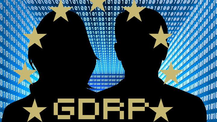 Еврочиновники под предлогом защиты персональных данных топят бизнес в бюрократии
