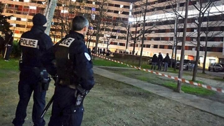 В Университете Мичигана расстреляли студентов