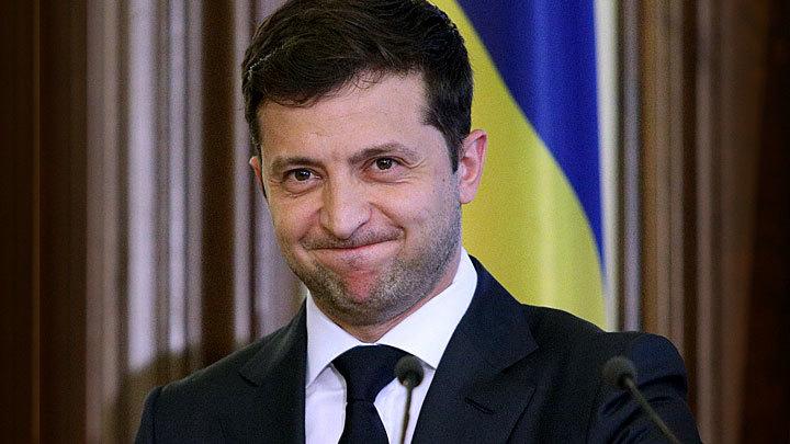 Люстрация по-украински: Как оружие Порошенко обернулось против него