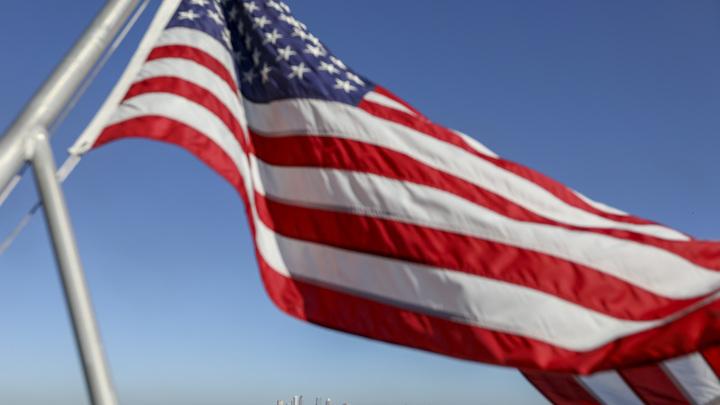 Госдеп США пообещал России «боль и последствия» из-за задержания украинских моряков