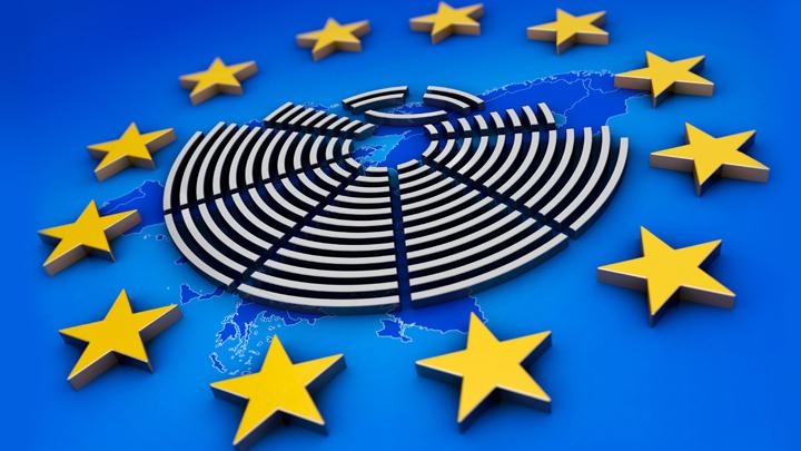 Неожиданно. Европа проиграла свои выборы