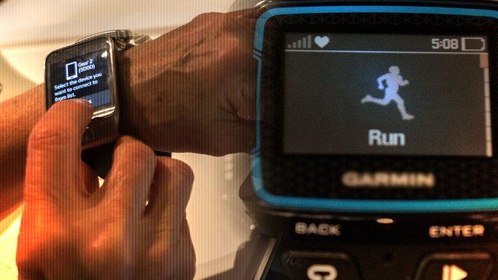 Нужны ли смарт-часы и фитнес-трекеры