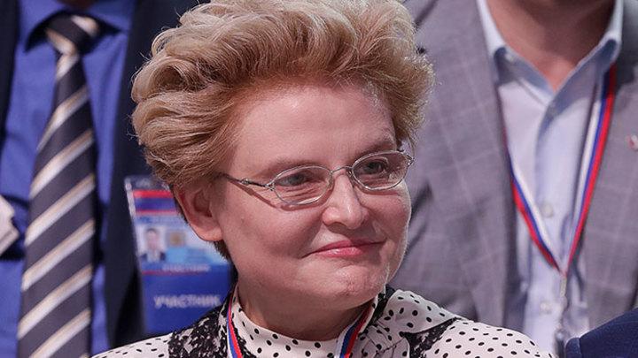 Елена Малышева нашла «лишних людей»: Слова телеведущей вновь возмутили жителей России