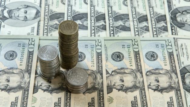 Forbes опубликовал рейтинг 200 богатейших людей России