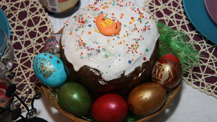 Не только куличи и крашеные яйца: 5 правил, которые перевернут ваше отношение к Пасхе