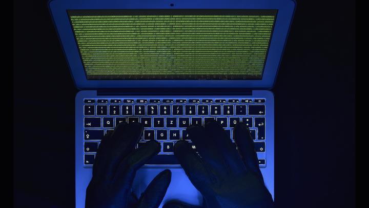 Хакеры устроили провокацию под маской Роскомнадзора
