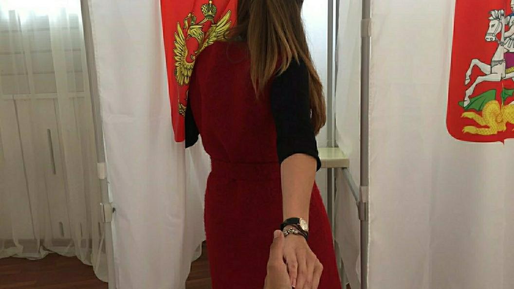 ВСовфеде примут решение касательно выборов Российского Президента 15декабря