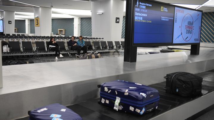 Той свободы уже не будет? Российским туристам отменяют поездки с вылетом в июне