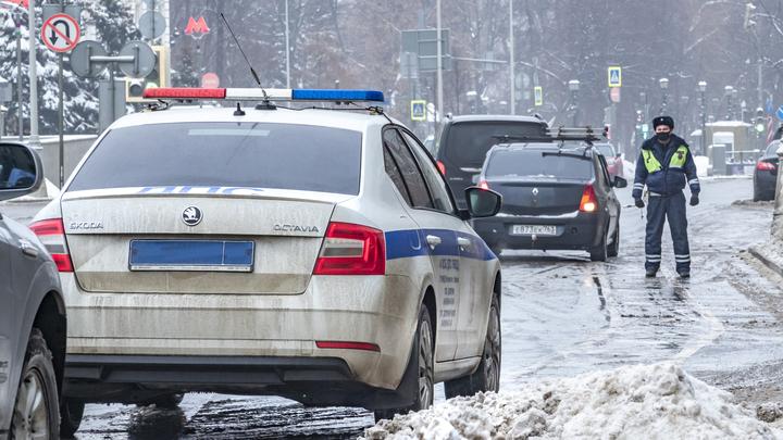Из ненависти к власти: Сотрудники ФСБ задержали готовившего теракт на объекте энергетики