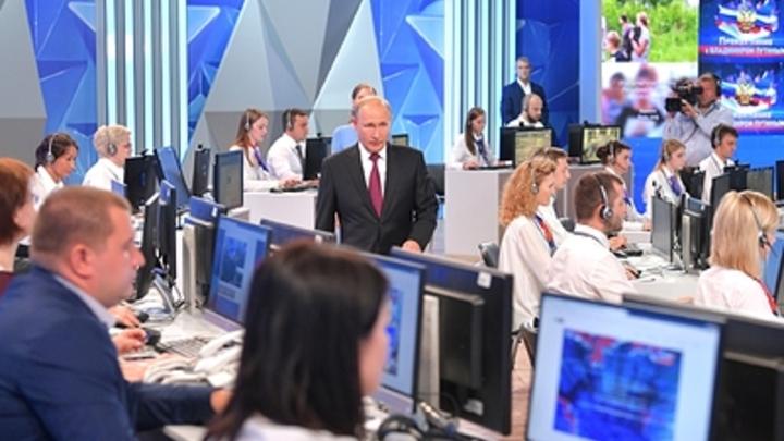 Тяжёлая жизнь в России вынудила экс-посла США в РФ перейти на русский язык