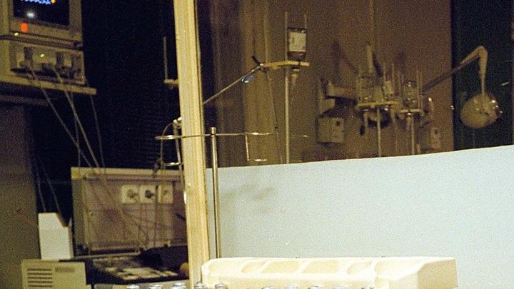 Лечила приступ подзатыльником? В истязании ребёнка-инвалида обвинили иркутскую медсестру