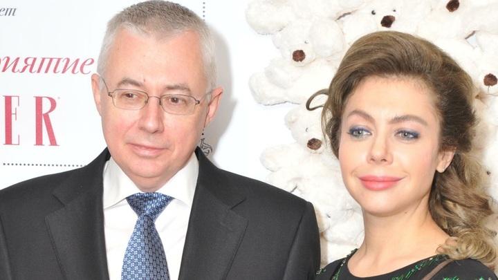Но неужели вам самим не противно?: Гаспарян призвал не глумиться над памятью Малашенко