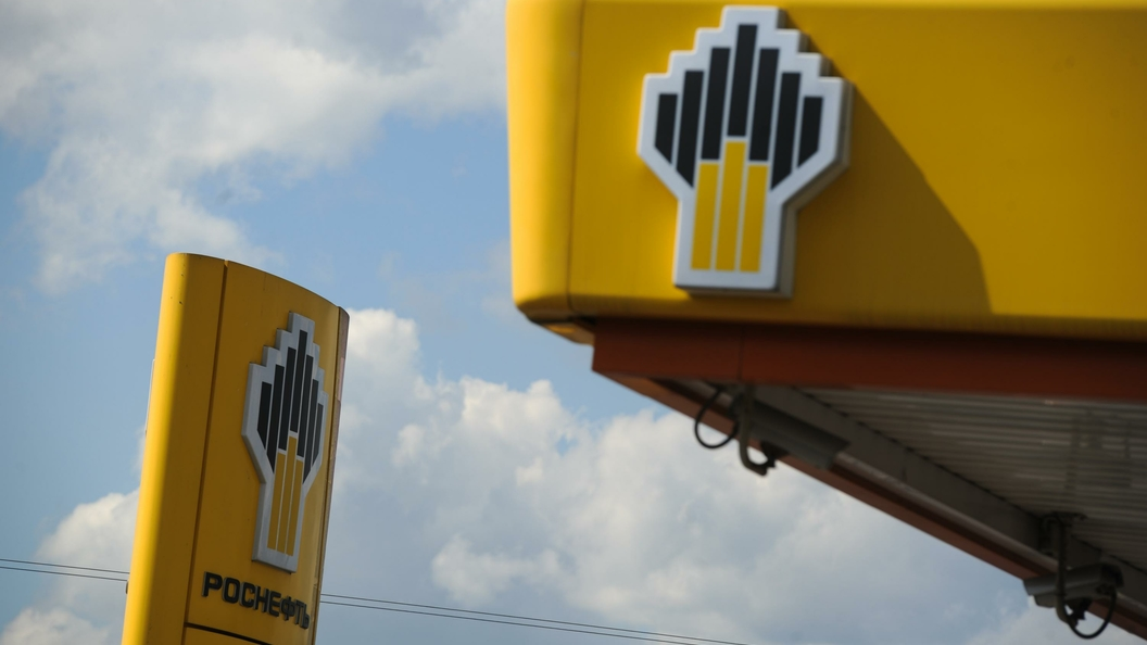 В Роснефти отреагировали на укор Путина о неявке Сечина в суд