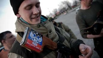 Депутат ДНР: Украина пытается захватить или завербовать сотрудников бюджетной сферы республики