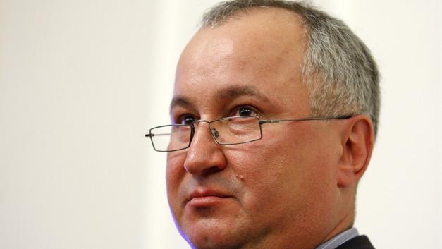 Обещал выслать на подмогу «Альфу»: Пранкер Лексус раскрыл подробности «розыгрыша» главы СБУ