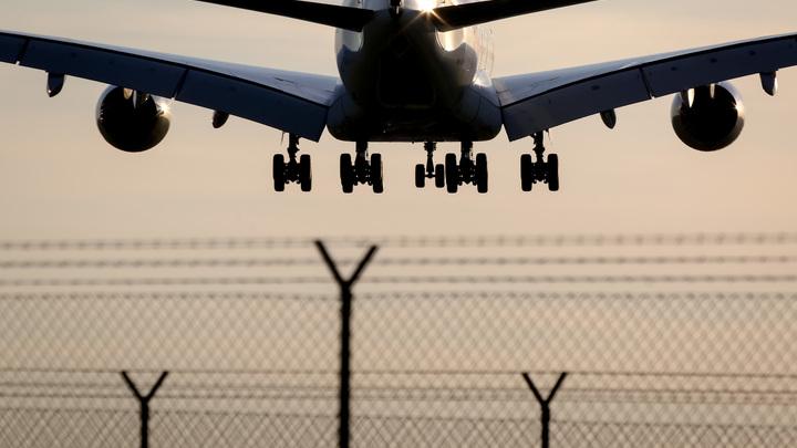 Airbus на 80 кресел увеличила вместимость крупнейшего пассажирского самолета