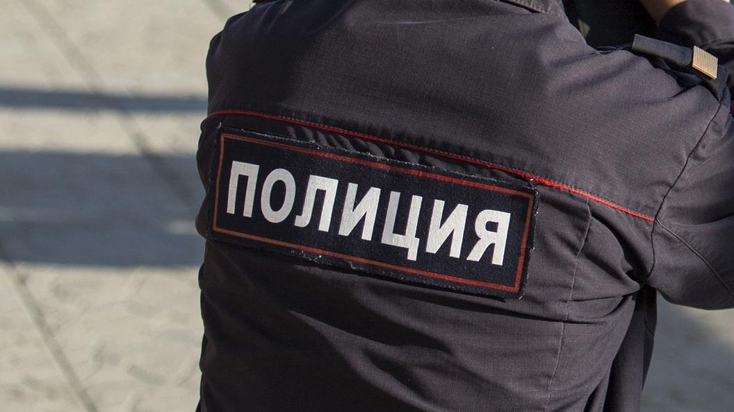 ВИнгушетии неизвестные обстреляли автомобиль