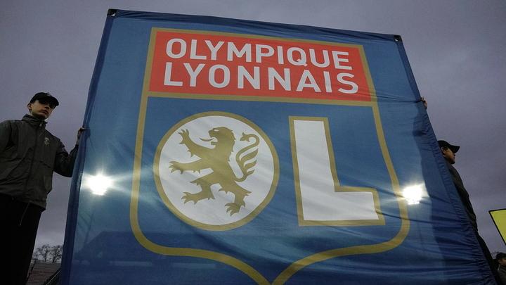 Французские журналисты устроили бойкот Лиону перед матчем с ЦСКА