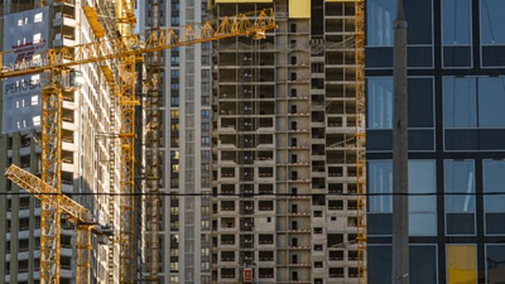 В Челябинске новые квартиры подорожали на 14% из-за дешевой ипотеки