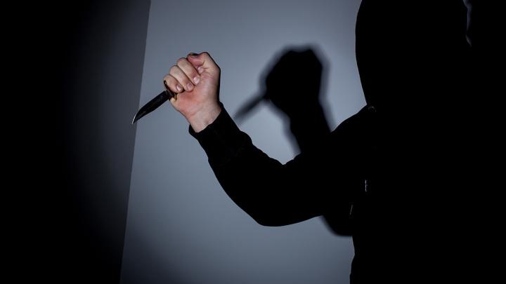 Подозреваемый в убийстве главврача искитимской ЦГБ признался в преступлении