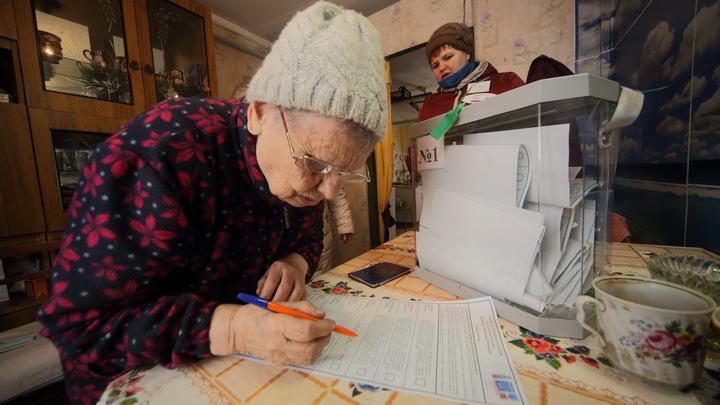 Эксперты: Четверть жителей Ростовской области живут на пороге бедности