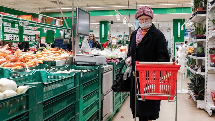 В России предложили бесплатные путёвки для пенсионеров