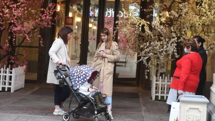 Материнский капитал в Ростовской области в 2024 году: Сколько можно получить за первого ребёнка