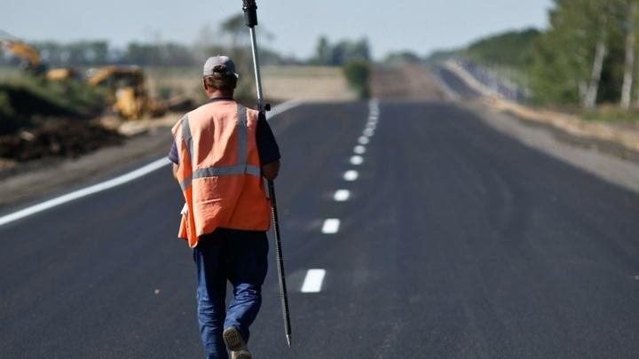 В Новосибирске отремонтируют дороги на 320 млн рублей – какие улицы попали в список