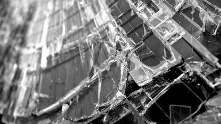 ДТП на Варшавском шоссе: Полиция подозревает водителя Toyota