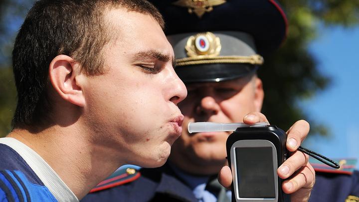 Поправки в закон о пьяном вождении: Станет ли на дорогах безопаснее?