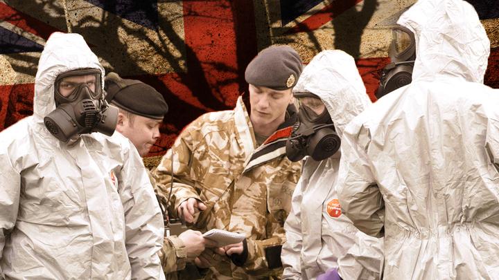 Дело Скрипалей: Британия начала проигрывать в информационной войне