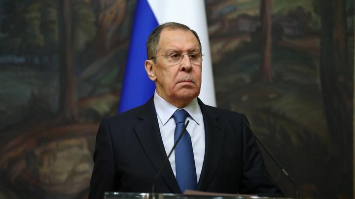 Россия отказалась унижаться перед ЕС. А если не послушают Лаврова, заговорит Шойгу