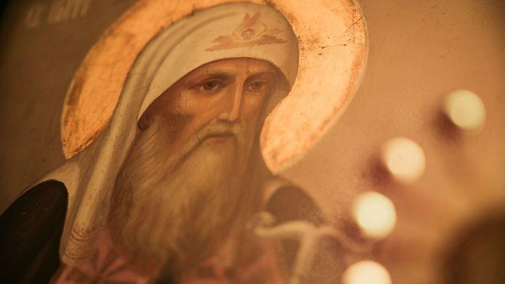 Одолевший смуту. Священномученик Ермоген, Патриарх Московский. Церковный календарь на 2 марта