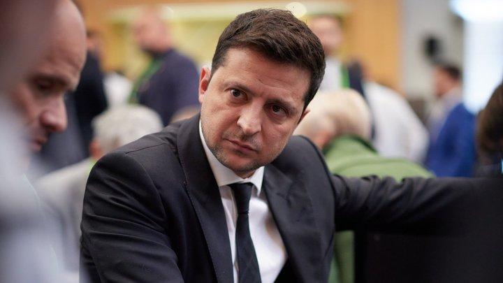 Украинский дипломат выдвинул новые требования к России: