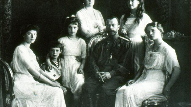 «А в России не догадались»: В ЦАР почтили царскую годовщину памятной маркой