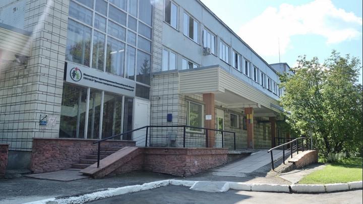 В Новосибирской области всё больше детей болеют коронавирусной пневмонией