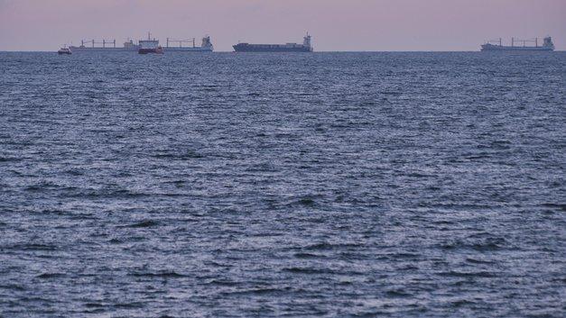 В Норвегии признали право России на масштабный поход Северного флота