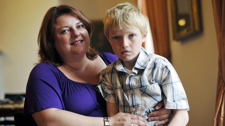 Почему в России дети начали болеть диабетом пожилых людей? Врачи назвали две главные причины